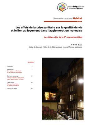 thumbnail of ActesAtelier_4Mars2021