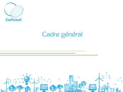 thumbnail of Cadre général – LL