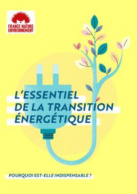 thumbnail of Livret_EssentielTransitionEnergetique