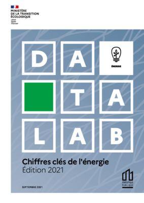 thumbnail of chiffres-cles-de-l-energie-edition-2021