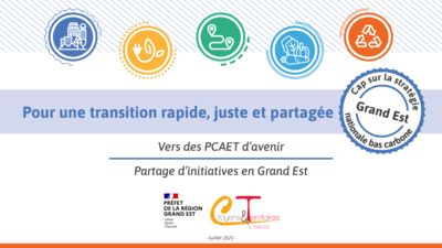 thumbnail of recueil_transitionjuste-210721vf