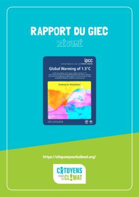thumbnail of ResumeGIEC-CPLC-web