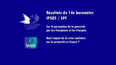 thumbnail of secours_populaire_baro_pauvrete_sept_2020_v4_version_web_spf