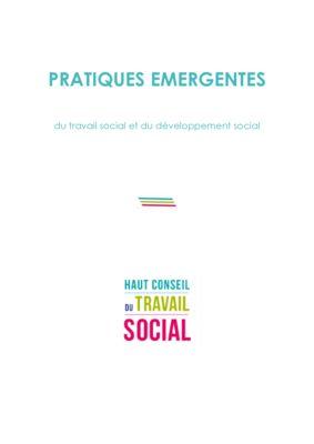 thumbnail of pratiques_emergentes_travail_social_et_developpement_social